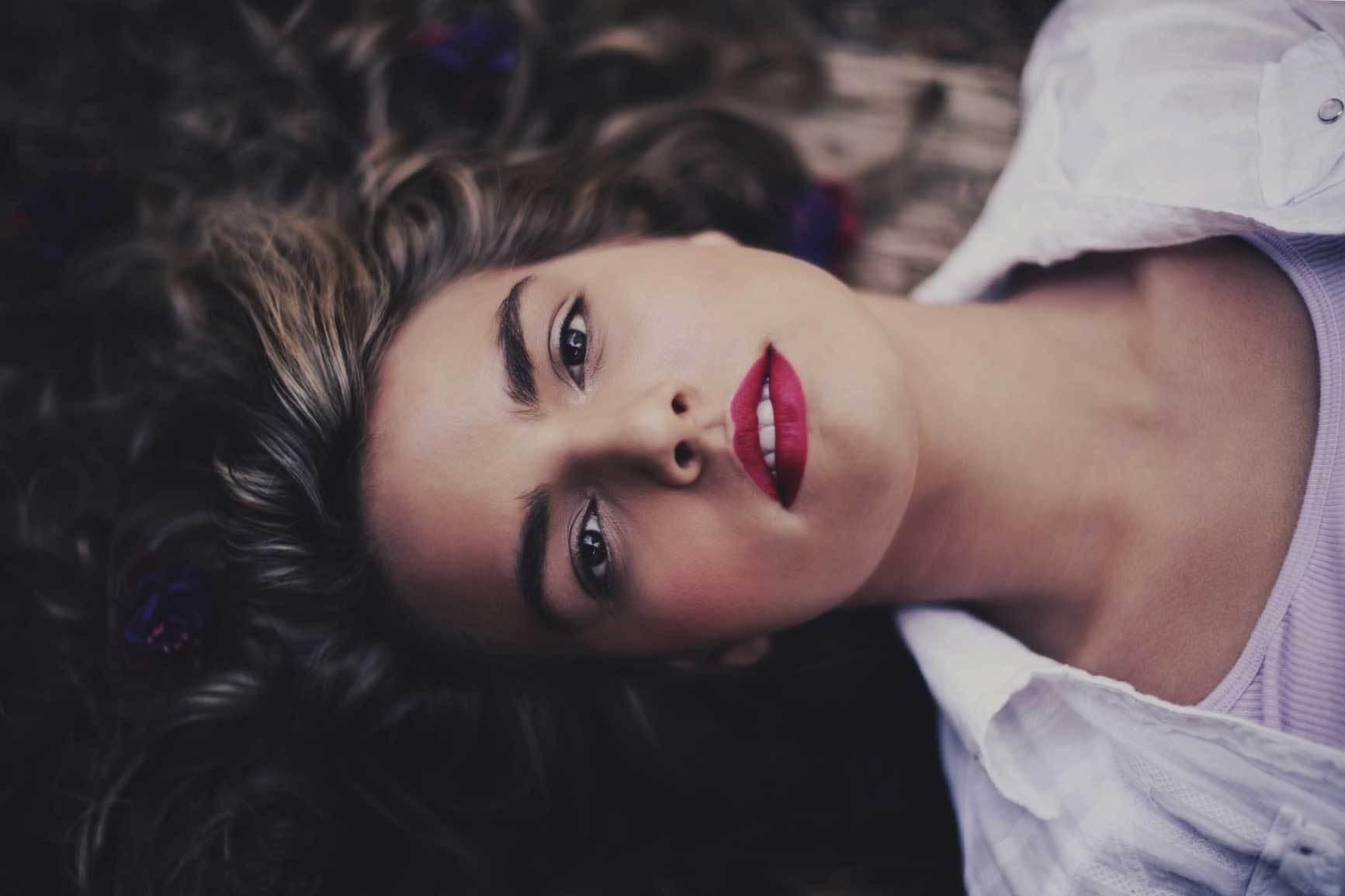 5 Top Model Casting Tips