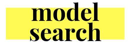 FLARE MODELS